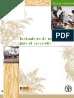 Indicadores de Nutricion para el Desarollo.pdf