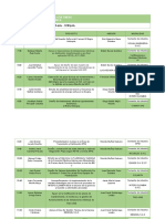 Programacion Jornadas Academicas 2017-01-31