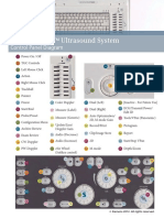 siemens-acuson-p300-quick-reference-guide.pdf