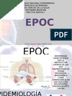 seminario practica medica epoc.pptx