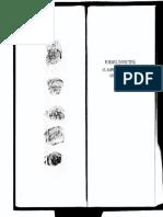 documents.tips_poemul-invectiva-geo-bogza.pdf