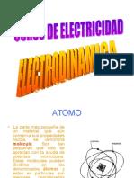 Curso de Electricidadelectrodinamicafinal2002
