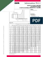 DIN EN 1514-1 garnituri flanse.pdf