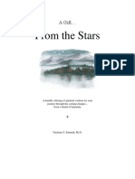 A Gift...From the Stars.pdf