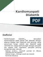 Tinjauan Pustaka Case Besar IPD Pontianak
