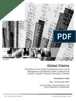 Global Claim (1)