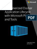 Containerized Docker Application Lifecycle with Microsoft Platform and Tools (eBook).pdf