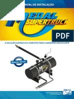 NOVO-Manual_kit_hidraulico_A4-3.pdf