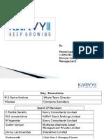 karvy-160130104311.pptx