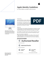 Apple_Identity_Guide_WW.pdf