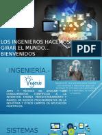 INDUCCION A LA ISC.pptx