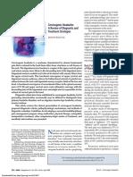 cervicogenic headache - diagnostic and treatment strategies.pdf
