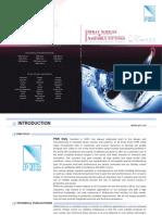 Catalogo PNR