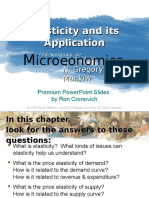 Micro Ch05 Presentation (1)