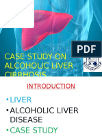 alcoholiclivercirrhosis-130719120732-phpapp01.pptx