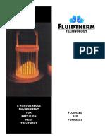Fluidtherm - Fluidized Bed Furnaces.pdf