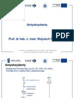 Antyoksydanty.pdf