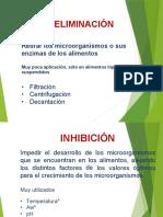 Agroindustria II