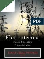 David_Villota_P1.pdf