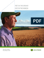 2013_annual_report.pdf