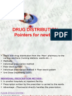 Drugdistributionfinal 151003021801 Lva1 App6891