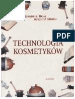 TECHNOLOGIA KOSMETYKÓW - W.S.Brud, R.Glinka.pdf