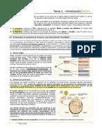 PFisiológica yeah.pdf