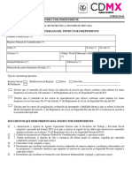SOLICITUD DE REGISTRO INSTRUCTOR INDEPENDIENTE.pdf