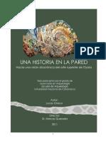 GHECO_-_Una_historia_en_la_pared._Arte_r.pdf