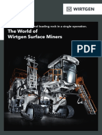 Brochure_Surface-Miner_EN.pdf