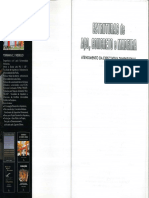 Estruturas de aço, concreto e madeira - 17,20.pdf