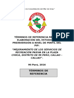 1. TdR Plaza Cívica Mi Perú