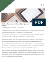 Blog Da Alura_ Desenvolvimento, Design e Muita Tecnologia – O Dia-A-dia de Um Pr
