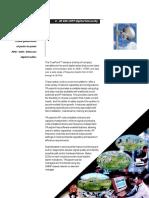 1_Datasheet_Truepoint.pdf