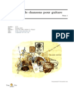 volume-1.pdf