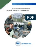 International Laboratory Accreditation Cooperation.pdf