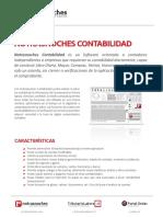 Notrasnoches_Contabilidad