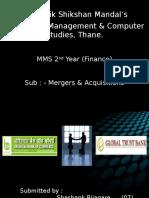 finalma-111006180549-phpapp02.pptx