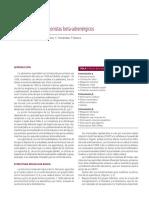 14_FT_Betaagonistas.pdf