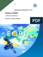 SSP315_Diagnoza_EOBD