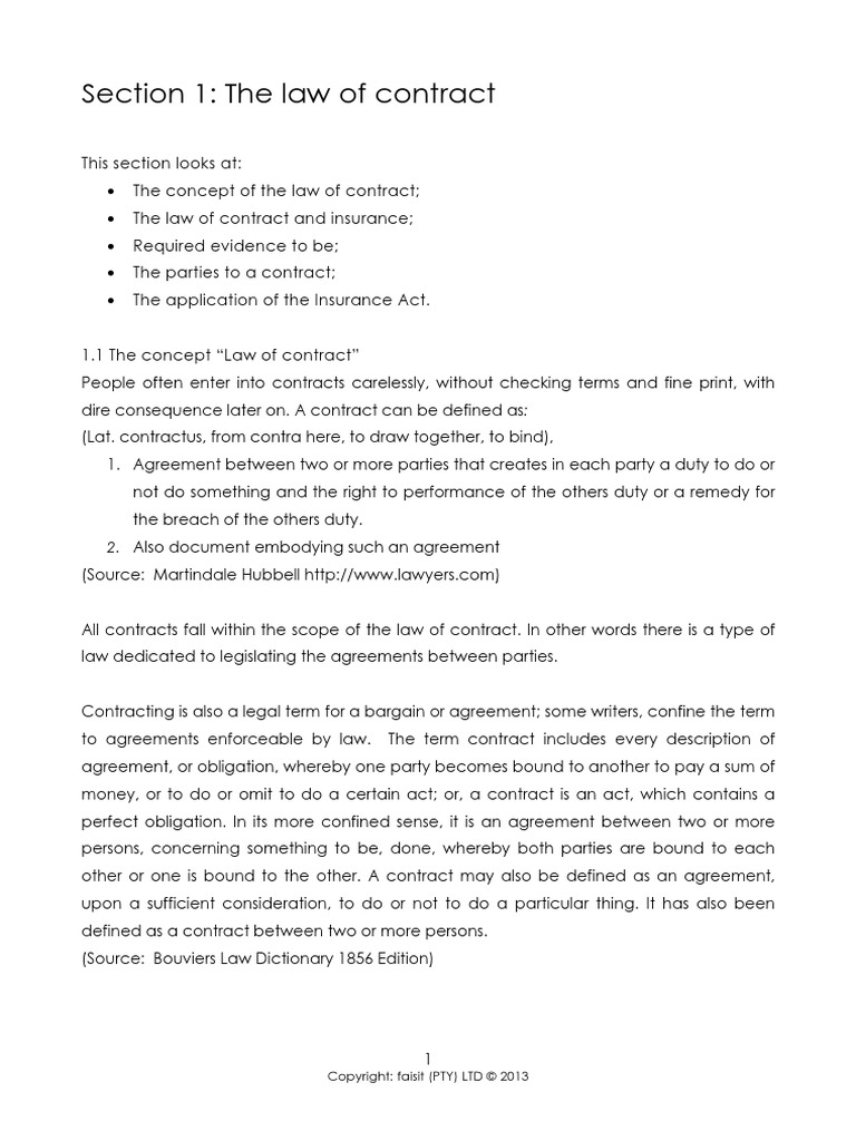 Writing Contract Between Two Individuals Free Plumbing Invoice 1508183429 Writing  Contract Between Two Individualshtml