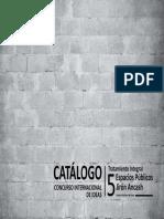 concurso_5_espacios_publicos_ch_lima.pdf