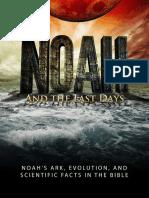 Noahs-Ark-Evolution-SFITB3.pdf