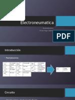 Electro Neumatica