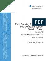 Hmd h2326s [Fds] Final & Manual (Lffs)-130902