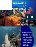48269460-Importance-of-Biodiversity.pptx
