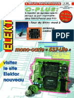 Fr 200001