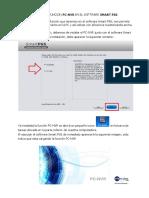ACTIVAR LA FUNCION PCNVR EN SMART PSS.pdf