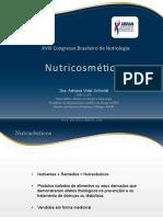 Nutricosmeticos PDF Abran 2014