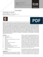 2015_Effective stress strength testing of peat_ICE Environmental Geotechnics.pdf